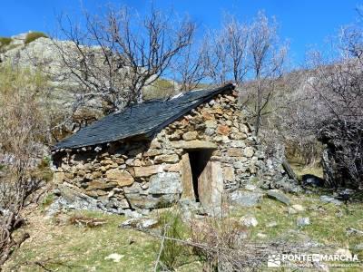 Parque Natural del Lago de Sanabria - viaje en grupo, club madrid;escapadas fin de semana